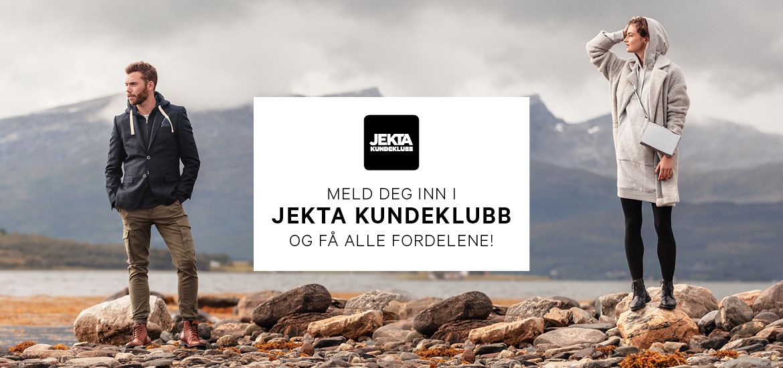 Jekta_toppbanner_1170x550_kundeklubb3_no_jan-19